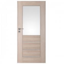 Interiérové Dvere DRE - Premium 2