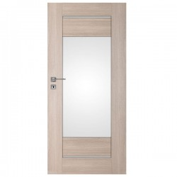 Interiérové Dvere DRE - Premium 3