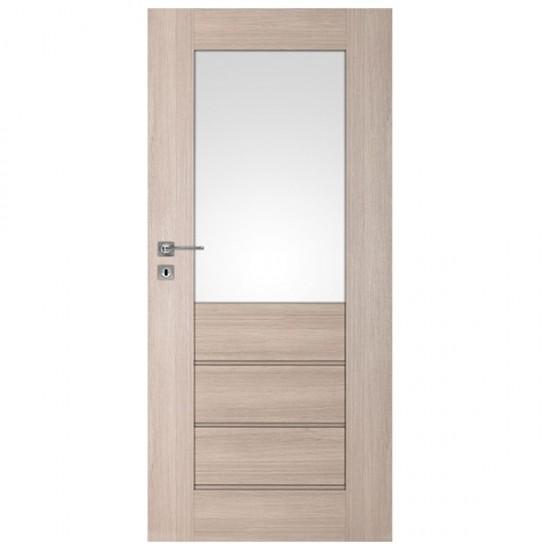 Interiérové Dvere DRE - Premium 6