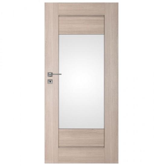Interiérové Dvere DRE - Premium 7