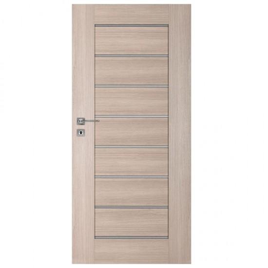 Interiérové Dvere DRE - Premium 8