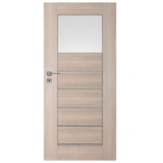 Interiérové Dvere DRE - Premium 9