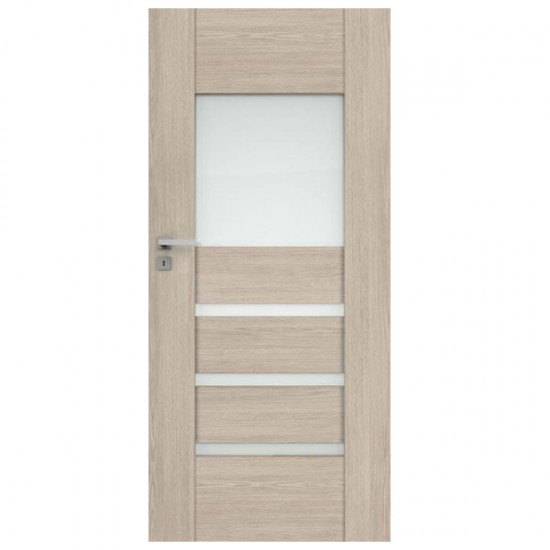 Interiérové Dvere DRE - Reva 2
