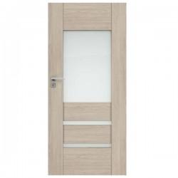 Interiérové Dvere DRE - Reva 3