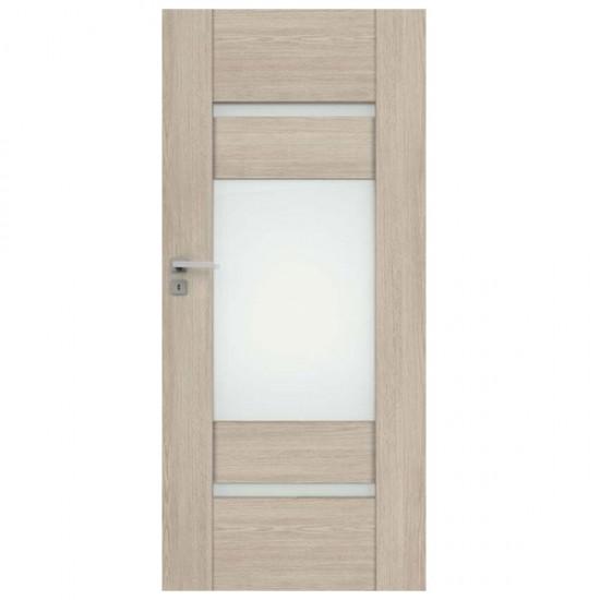 Interiérové Dvere DRE - Reva 4