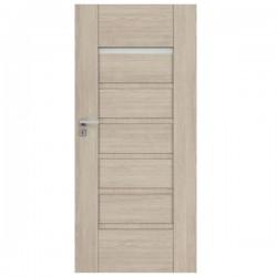 Interiérové Dvere DRE - Reva 5