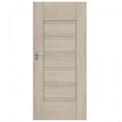Interiérové Dvere DRE - Reva 6