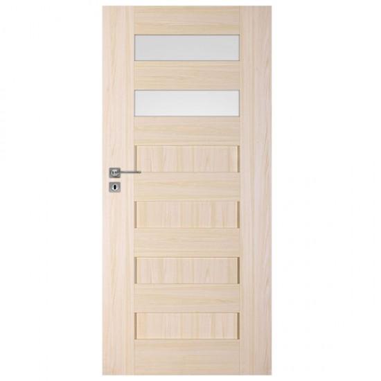 Interiérové Dvere DRE - Scala A2