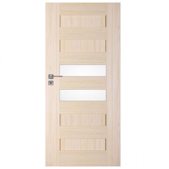 Interiérové Dvere DRE - Scala A6