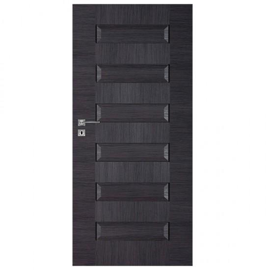 Interiérové Dvere DRE - Scala B