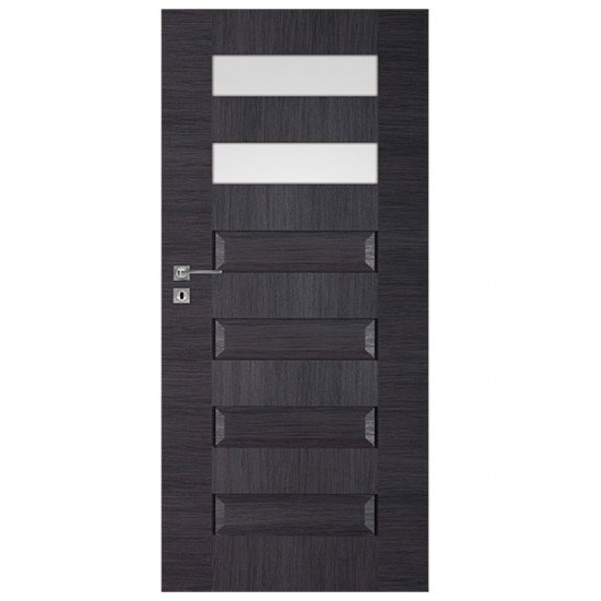 Interiérové Dvere DRE - Scala B2
