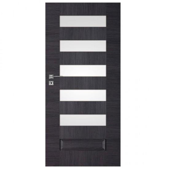 Interiérové Dvere DRE - Scala B5