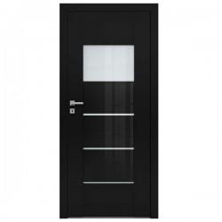 Interiérové Dvere DRE - Semi 1