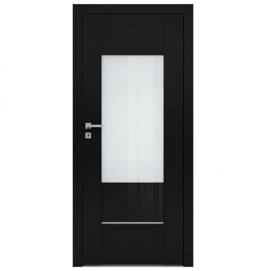 Interiérové Dvere DRE - Semi 3