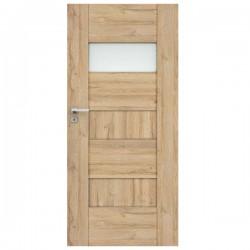 Interiérové Dvere DRE - Solte 2