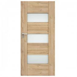 Interiérové Dvere DRE - Solte 3