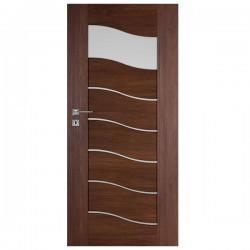 Interiérové Dvere DRE - Triesta 1