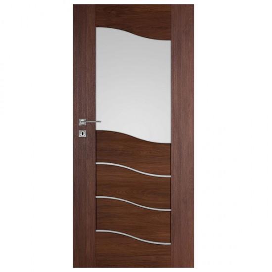 Interiérové Dvere DRE - Triesta 2