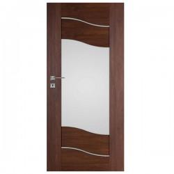 Interiérové Dvere DRE - Triesta 3