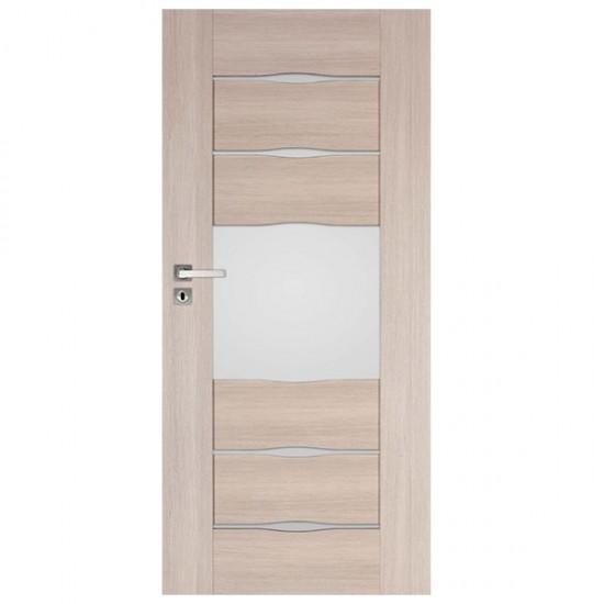 Interiérové Dvere DRE - Verano 3