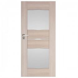 Interiérové Dvere DRE - Verano 4