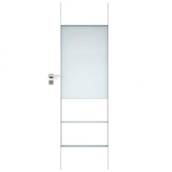 Interiérové Dvere DRE - Verso 2