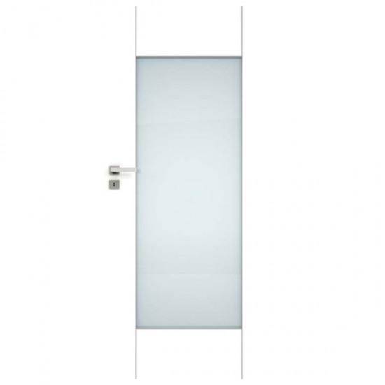 Interiérové Dvere DRE - Verso 3