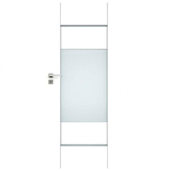Interiérové Dvere DRE - Verso 4