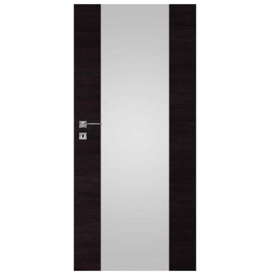 Interiérové Dvere DRE - Vetro A1 Decormat