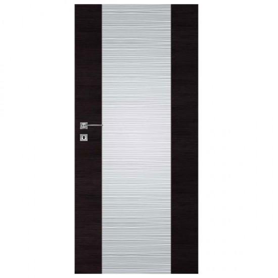 Interiérové Dvere DRE - Vetro A10