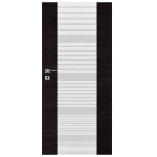 Interiérové Dvere DRE - Vetro A3