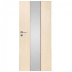 Interiérové Dvere DRE - Vetro B1 Decormat