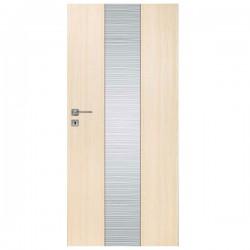 Interiérové Dvere DRE - Vetro B10