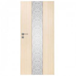 Interiérové Dvere DRE - Vetro B12