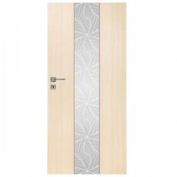 Interiérové Dvere DRE - Vetro B13