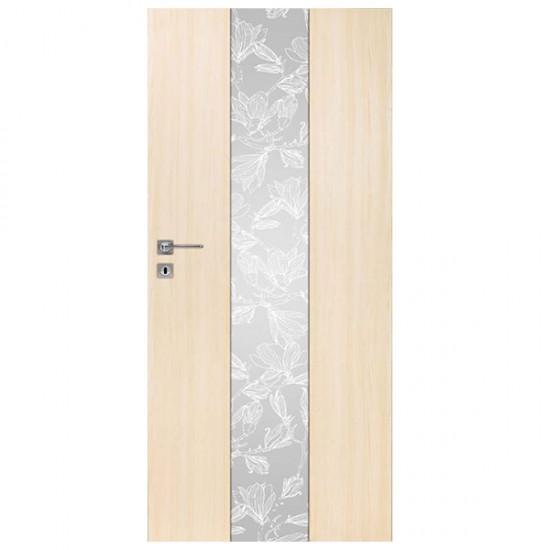Interiérové Dvere DRE - Vetro B14