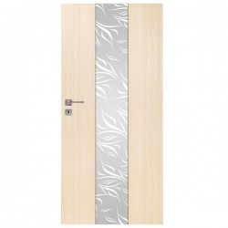 Interiérové Dvere DRE - Vetro B15