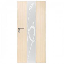 Interiérové Dvere DRE - Vetro B2
