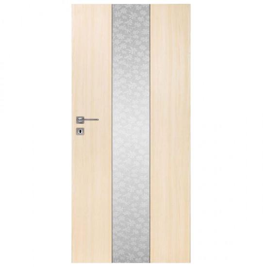 Interiérové Dvere DRE - Vetro B5
