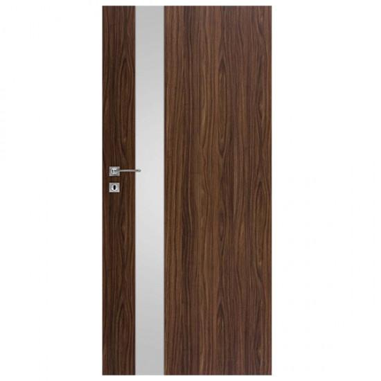 Interiérové Dvere DRE - Vetro D1 Decormat