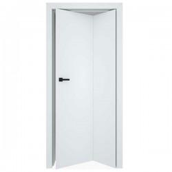 Skladacie Interiérové Dvere DRE - Folde 10