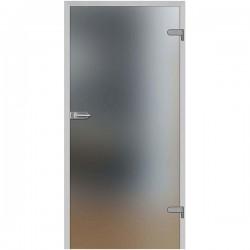 Sklenené Interiérové Dvere DRE - Galla 1 Decormat