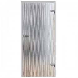 Sklenené Interiérové Dvere DRE - Galla 11 Decormat