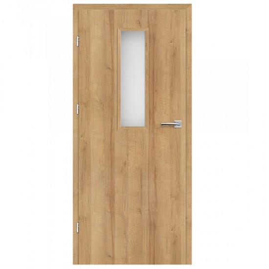 Interiérové Dvere ERKADO - Altamura 8