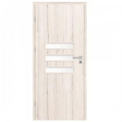 Interiérové Dvere ERKADO - Ansedonia 10