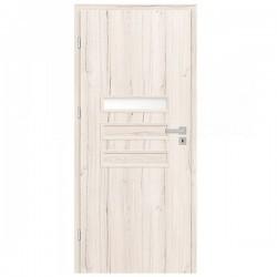 Interiérové Dvere ERKADO - Ansedonia 11