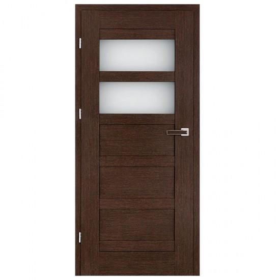 Interiérové Dvere ERKADO - Azalia 4