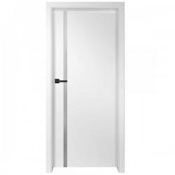 Lakované Interiérové Dvere ERKADO - Baldur 1