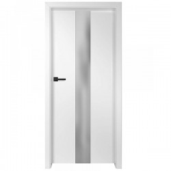 Lakované Interiérové Dvere ERKADO - Baldur 3