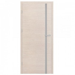 Interiérové Dvere ERKADO - Baldur 1